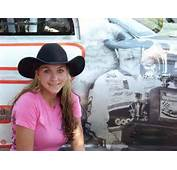 Taylor Nicole Earnhardt Family Pinterest