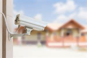 cctv home industry leading cctv security cameras for home protection
