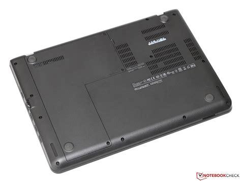 Lenovo E460 lenovo thinkpad e460 i5 radeon r7 m360 notebook