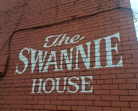 swannie house profile pictures album cover picture of swannie house buffalo tripadvisor