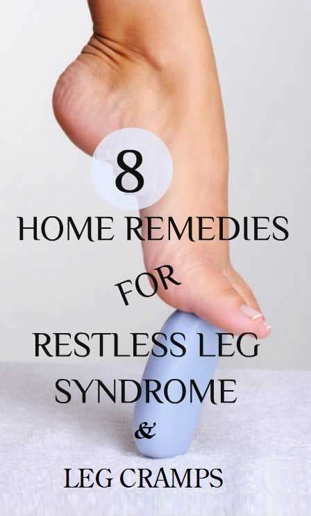 best 25 leg and foot crs ideas on