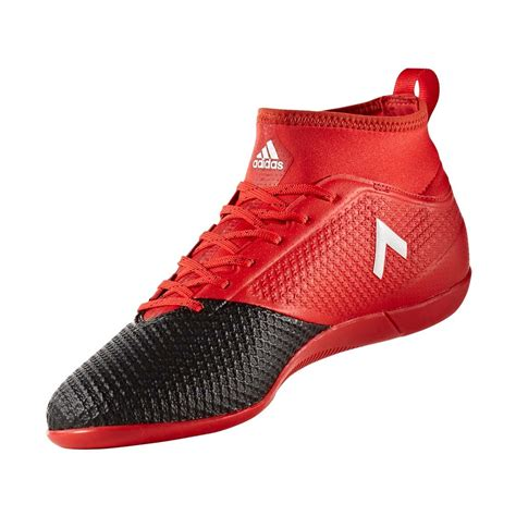 Adidas Ace 17 3 | adidas ace 17 3 primemesh indoor buy and offers on goalinn
