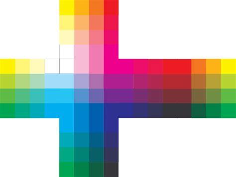 imagenes png colores el cubo de charpentier eduardo a alvarez del castillo