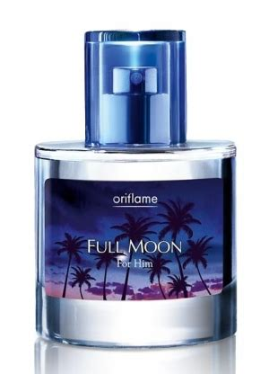 Parfum Moon Oriflame moon for him oriflame cologne a fragrance for 2011