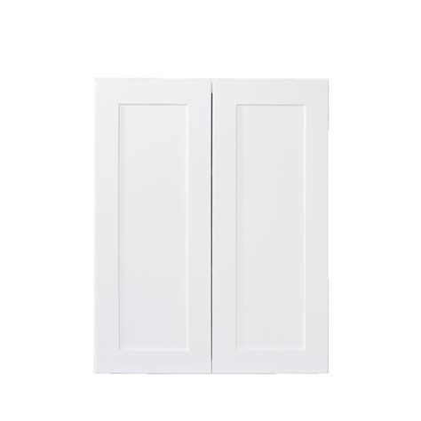 bremen ready to assemble 24x42x12 in wall cabinets with 2