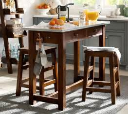 balboa counter height table amp stool piece dining set pottery barn with island layouts dimensions kitchen