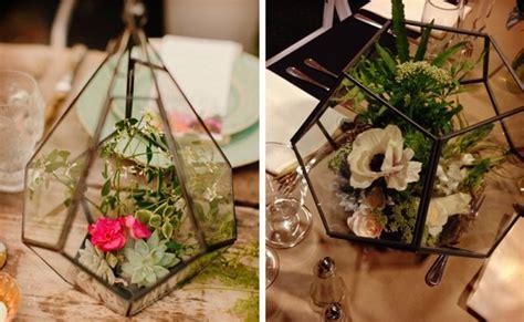decoracion para terrarios decoraci 243 n de bodas con terrarios