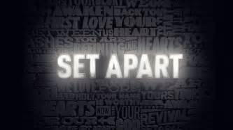 Set Appart by Set Apart Out Now Worship Central