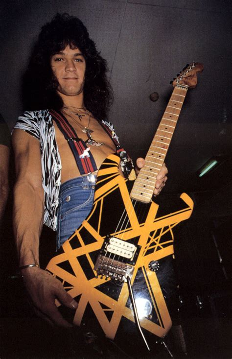 dimebag darrell was buried in a kiss kasket with eddie van halen s bumblebee guitar feelnumb com