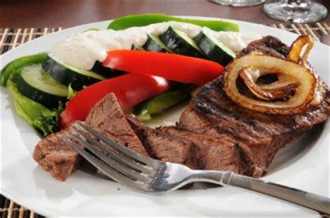 design  diabetic meal plan