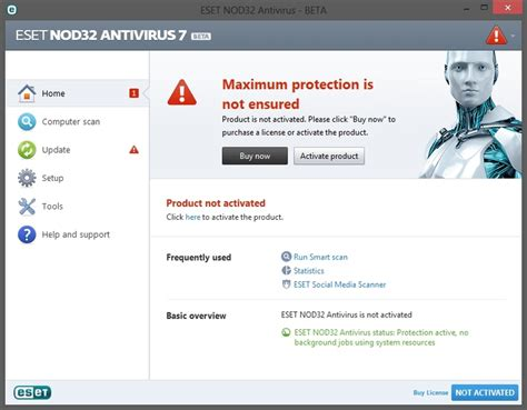 eset nod32 antivirus free download full version with crack for xp eset nod32 torrent download full version loadfrelaw