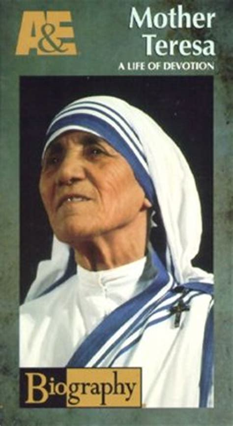 biography of mother teresa for students biography mother teresa a life of devotion data