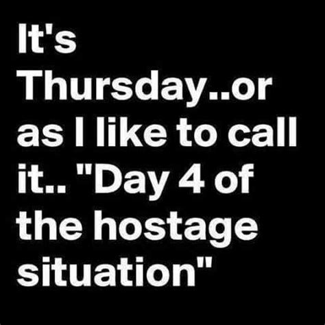 Thursday Work Meme - 17 best ideas about thursday humor on pinterest