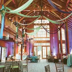 Barn Wedding Ideas Decorating » Home Design 2017
