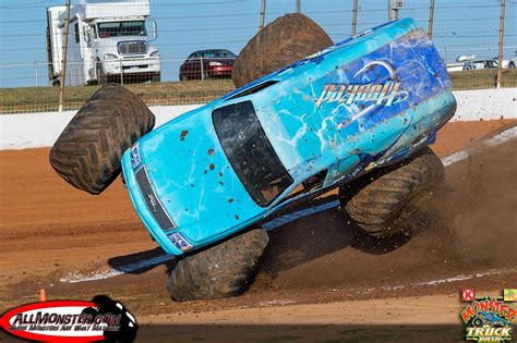 charlotte monster truck concord north carolina back to monster truck