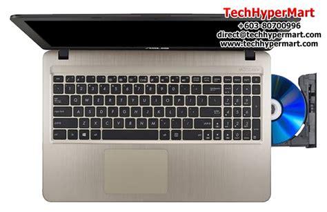 Laptop Asus X540lj by Asus X540lj Xx022d X Series 15 6 Quot La End 3 20 2016 4 58 Pm