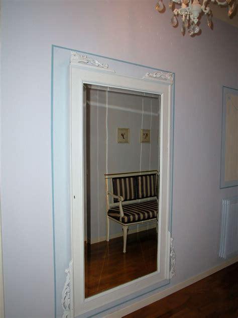 specchio per armadio pi 249 di 25 fantastiche idee su armadio a specchio su