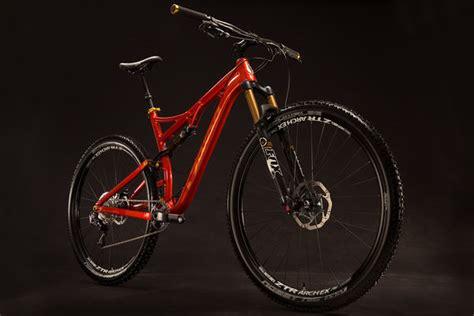 rugged bikes rugged bikes roselawnlutheran
