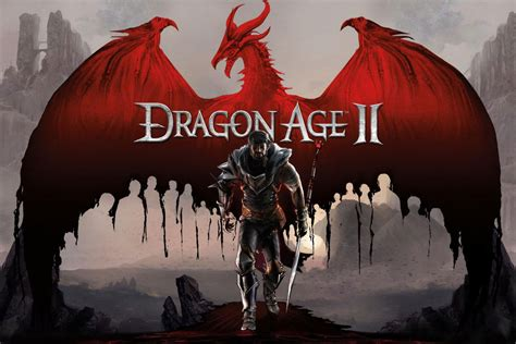 dragon age 2 walkthrough gamefront dragon age 2 cheats and secrets