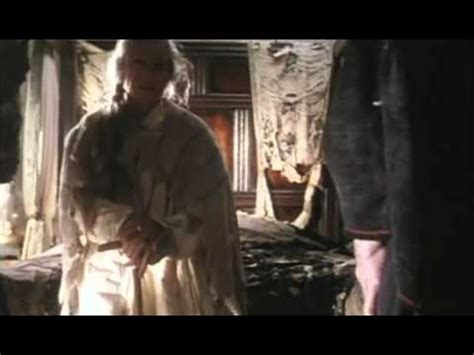 Cold Comfort Farm Trailer by Cold Comfort Farm Official Trailer 1 Freddie Jones