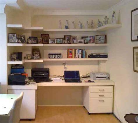 home office bookshelves home office bookshelves maif au