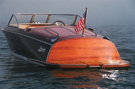lowe boat dealers in pa 92 classic wooden speed boats with many thanks to the