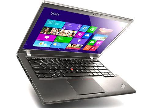 Lenovo Thinkpad Seri T lenovo thinkpad t440s 20aq s00500 notebookcheck tr