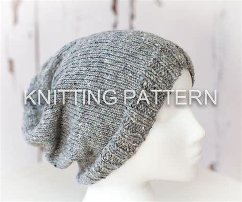 aran knit hats free patterns aran hats free knitting patterns crochet and knit