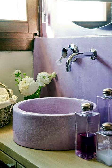 elegant sophisticated purple bathroom accessories elegant purple bathroom design interior design ideas