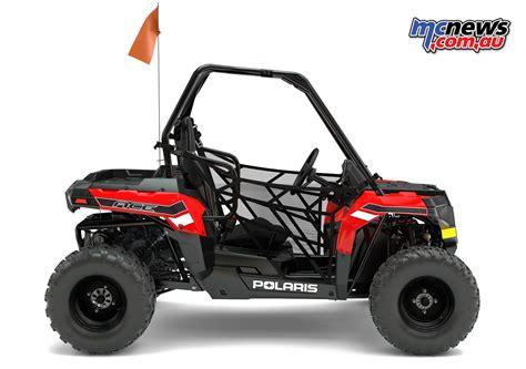 Lu Downlight Rd 150 polaris introduce ace 150 efi youth single seater mcnews