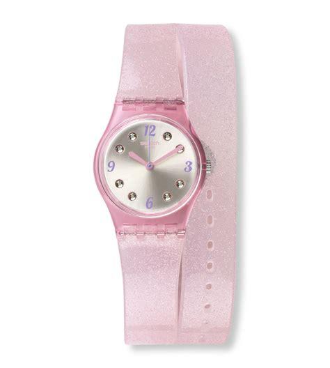 Promo Jam Tangan Fossil Pilot 54 Fs5146 Original update februari 2016 promo imlek jual jam tangan