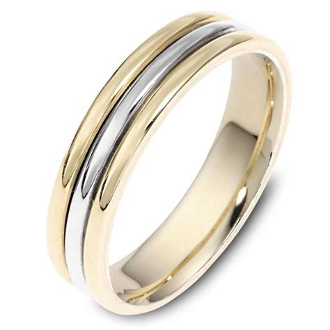 Trauringe Preiswert by Inexpensive Mens Wedding Rings Shenandoahweddings Us