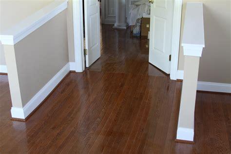 laminate floor transitions doorway wonderfully house