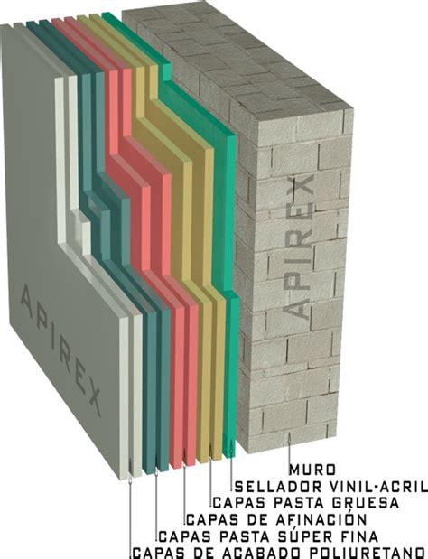 acabados especiales para las grifer apirex 174 pisos industriales ep 243 xicos puertas