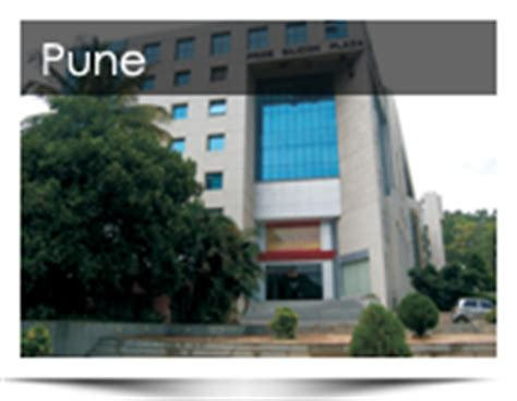 Amity Pune Mba by Amity Cuses Quot Always Ranked Top Quot