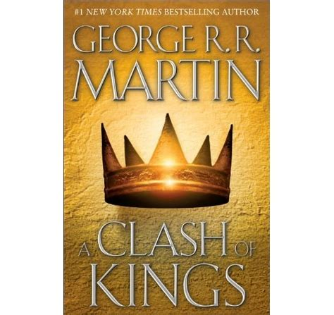 a clash of kings sophia s cbr4 review 24 a clash of kings by george r r