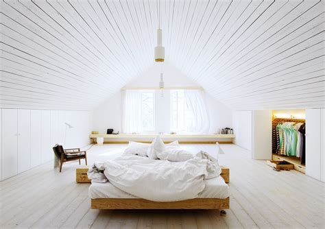 rustic bedrooms guide inspiration  designing