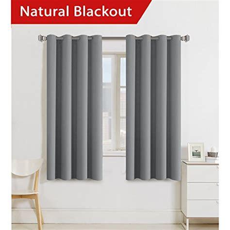 gardinen mit ösen günstig hversailtex thermo verdunklungsvorhnge blickdicht gardinen