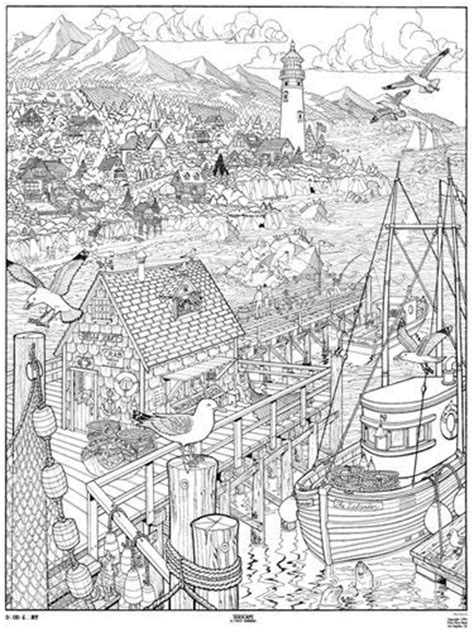 where to buy anti stress coloring book 1000 ideas about colouring pages on free