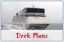 ncl epic deck plans epic cruises ncl epic deals ncl discounts