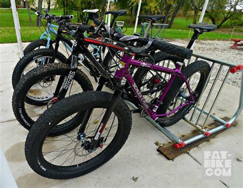 Backyard Bikes by A Visit To Backyard Bikes La Grange Wi Bike