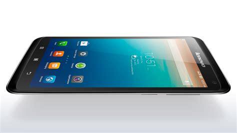 Tablet Lenovo S930 930