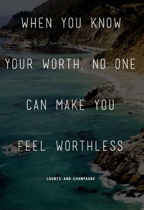i it when my lets me buy more guns notebook 7x10 ruled notebook for husbands who guns rifles and and humorous novelty gifts for books when you your worth no one can make you