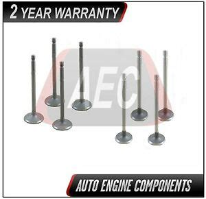 geo tracker exhaust in stock | replacement auto auto parts