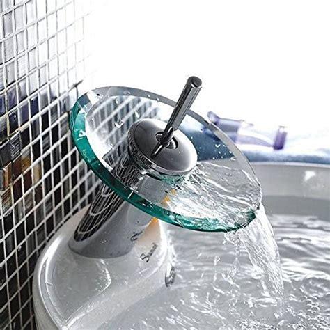 57 badezimmer eitelkeit bad sanit 228 r und andere baumarktartikel inchant