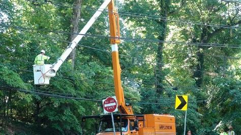 cut your own trees montgomey county maryland montgomery county residents go to court to stop pepco from cutting trees wjla