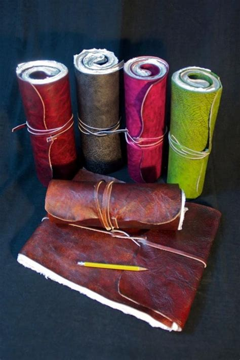 Poetic Earth Handmade Journals - poetic earth handmade journals 28 images image gallery