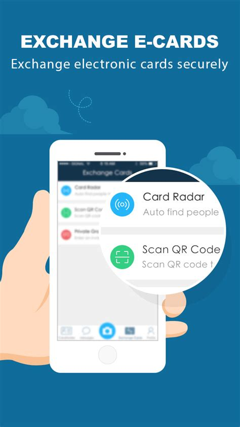 app for card the best business card readers for iphone apppicker