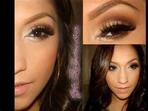 neutral makeup looks mugeek vidalondon