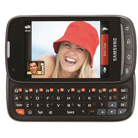 cheap android phones samsung transform ultra m930 sprint used android phone cheap phones
